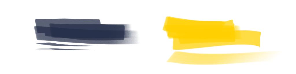 DAUB | brushes14