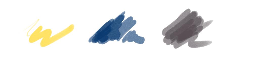 DAUB | brushes16