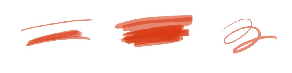 DAUB | brushes18