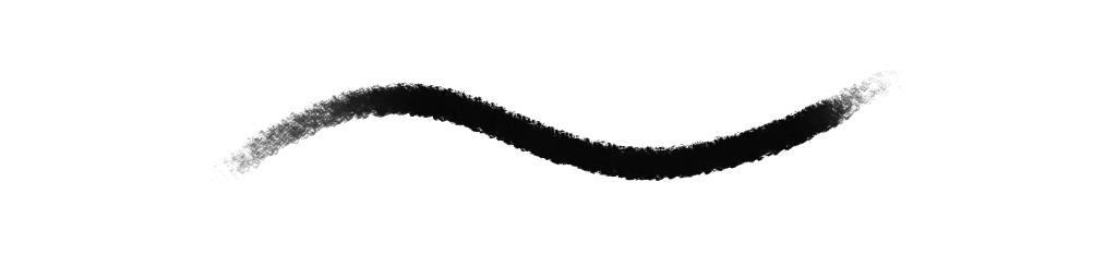 DAUB   brushes29
