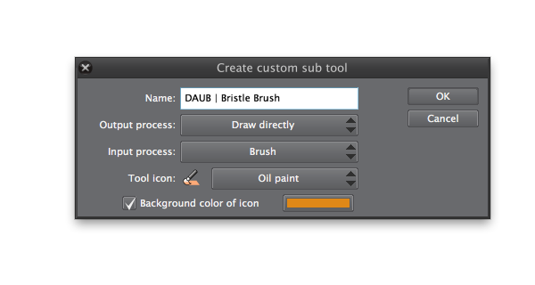 createBrush