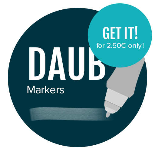 promoBadge markers