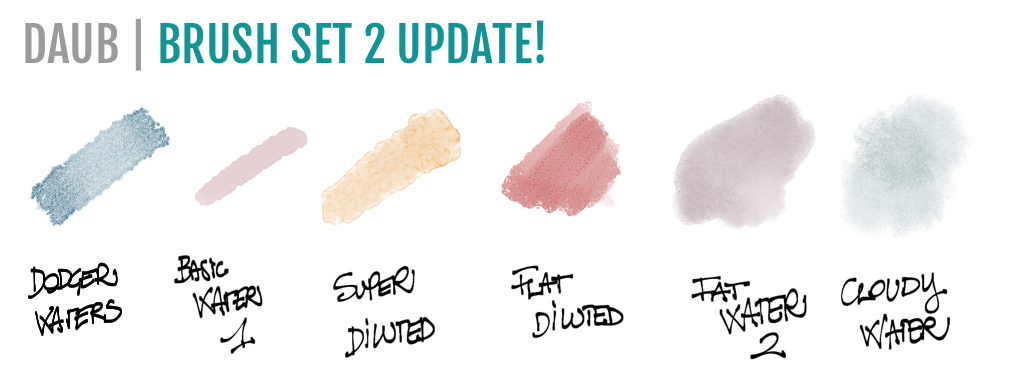 brushSet2Update